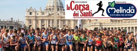corsa-dei-santi