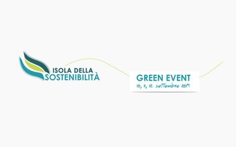 isila-della-sostenibilita