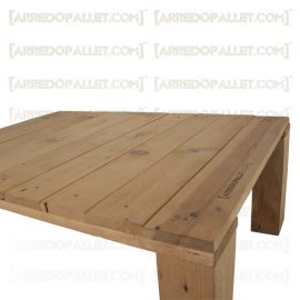 table4position5