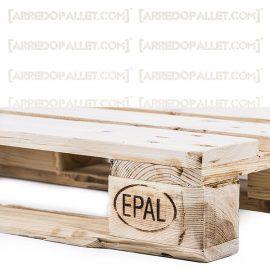 epal on line