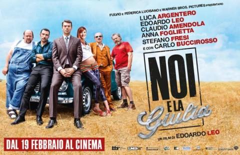 locandina-film