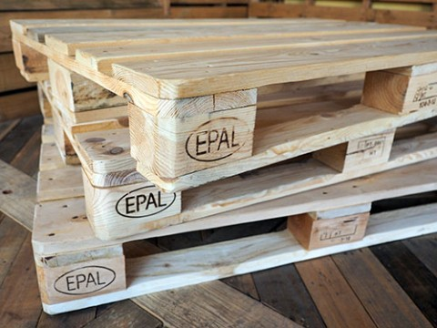 epal-pallet-1