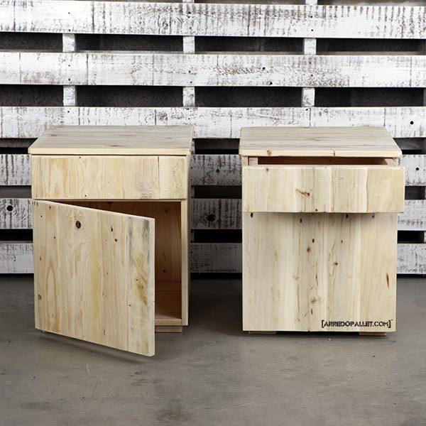 bancali bancali riciclati pallet : Arredamento in pallet mobili con bancali riciclati