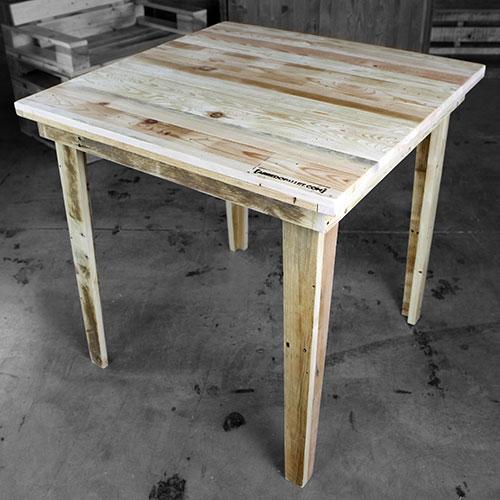 Mobili riciclati top mobili legno riciclato arredo ecocreativo mobili riciclati with mobili - Mobili con legno riciclato ...