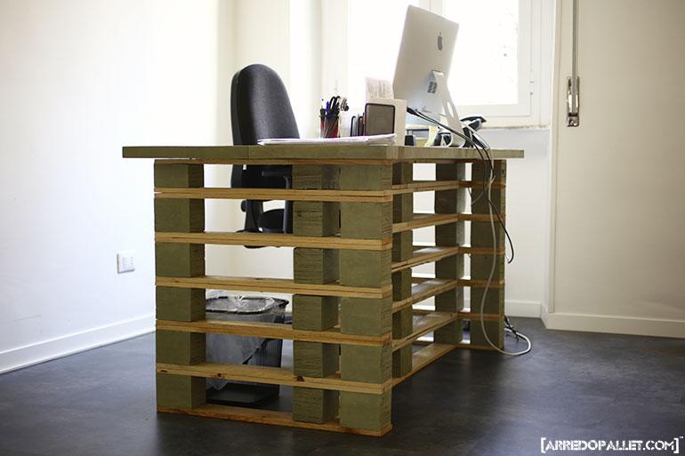 Mobili Per Ufficio Lissone.Casati Mobili Per Ufficio Lissone Mobili Ufficio Ikea Torino
