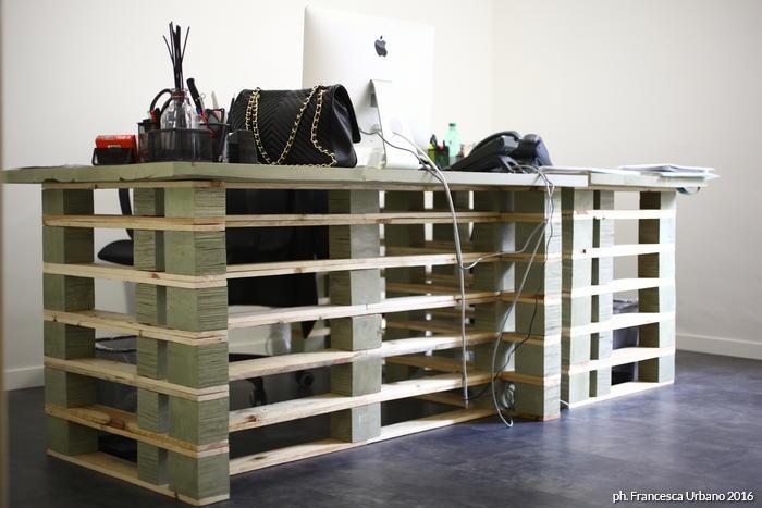 Mobili Per Lufficio Newform Novita ~ Ispirazione di Design Interni