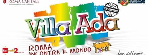 villa-ada-640x240