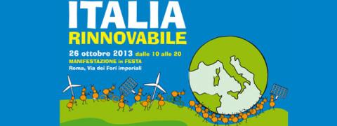 italia-rinnovabile