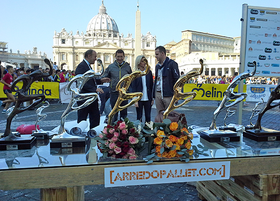 arredopallet-corsa-dei-santi