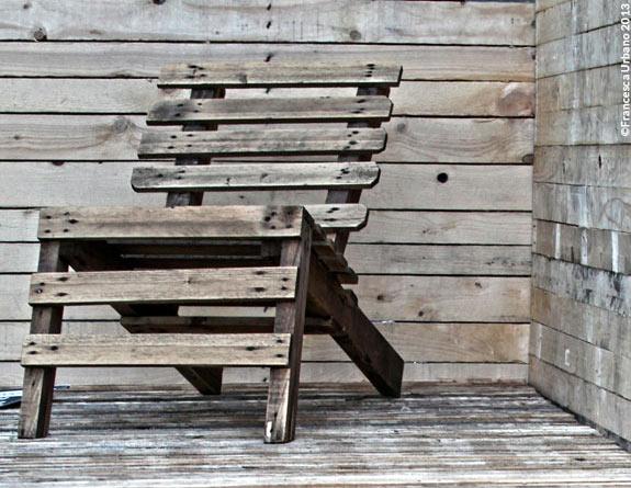 pallet-sedia-riciclo