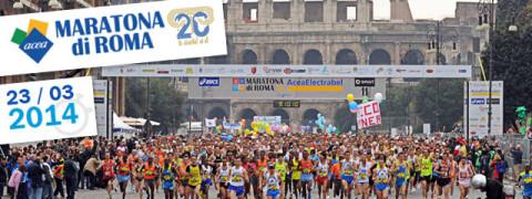 maratona-di-roma-