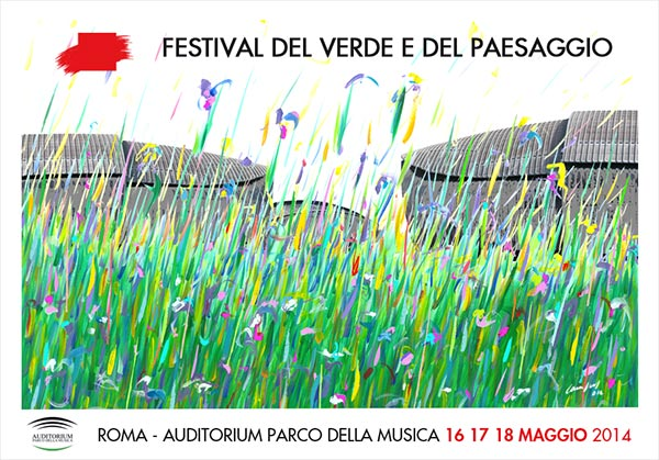 festival-del-verde-2014