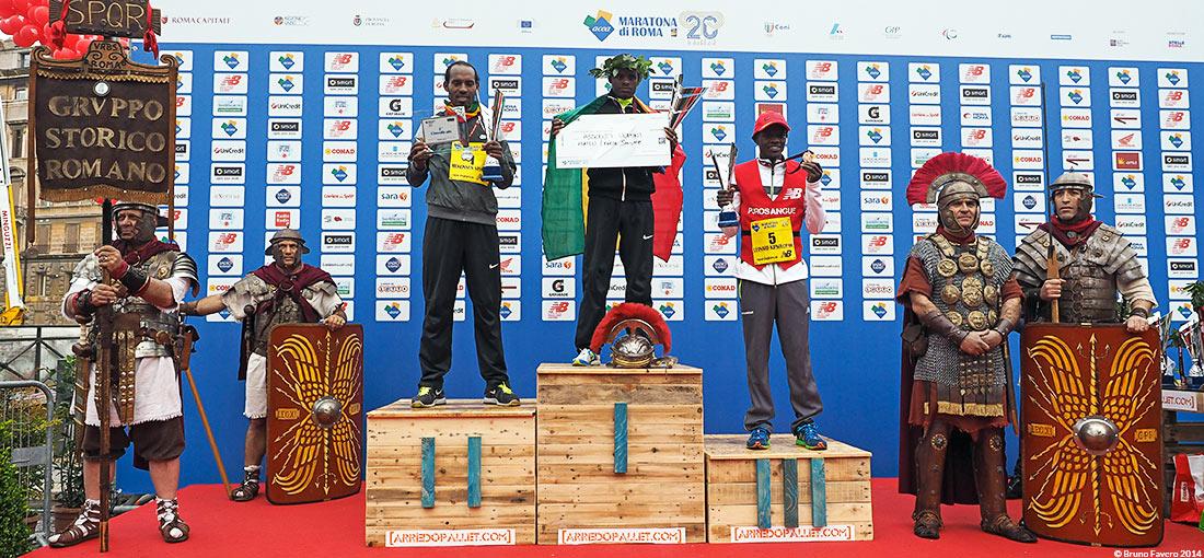 maratona-di-roma-20