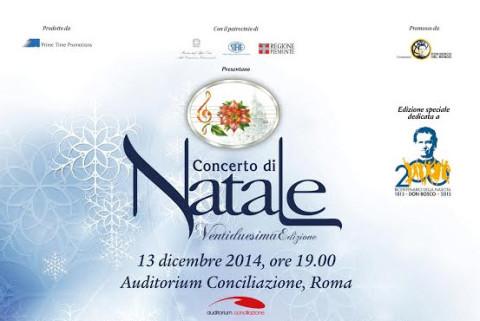 concerto-natale-14