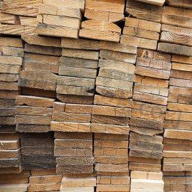 tavolette legno riciclato