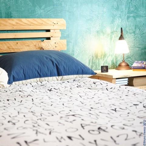 camere-da-letto-pallet-foto