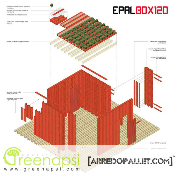 Epalbox120