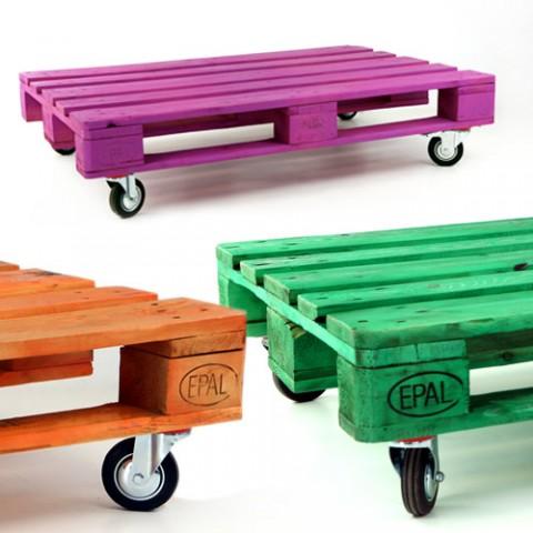 foto-tavolino-con-ruote-pallet-36551