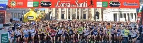 sl-corsa15
