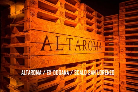 altaroma-161b